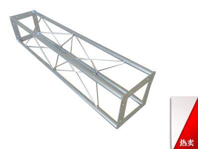 不带方头圆管优质桁架