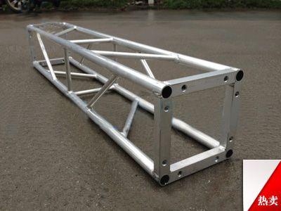 高档圆管铝合金桁架