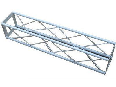 精制方管桁架