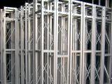 舞台方管桁架