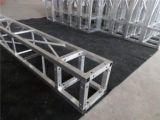 广告位专用方管桁架